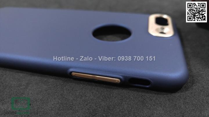 op-lung-iphone-8-plus-baseus-simpleds-case