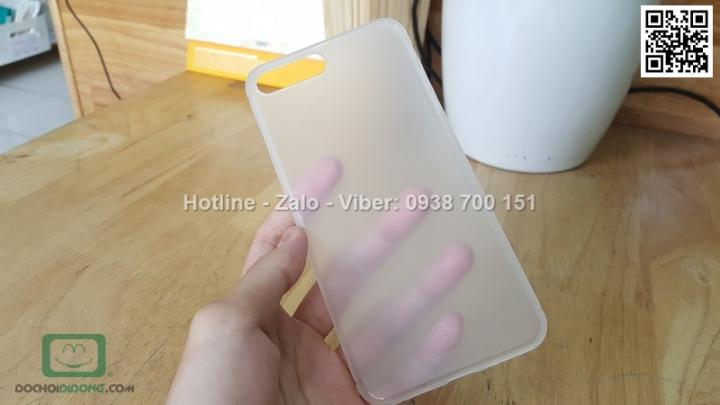 op-lung-iphone-8-plus-baseus-slim-case