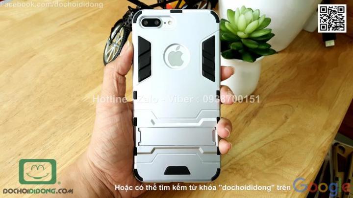 op-lung-iphone-8-plus-iron-man-chong-soc-co-chong-lung