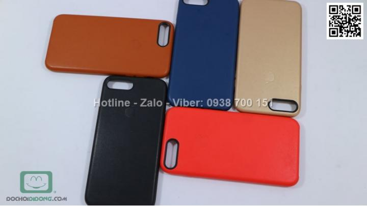 op-lung-iphone-8-plus-kieu-chinh-hang-apple-store