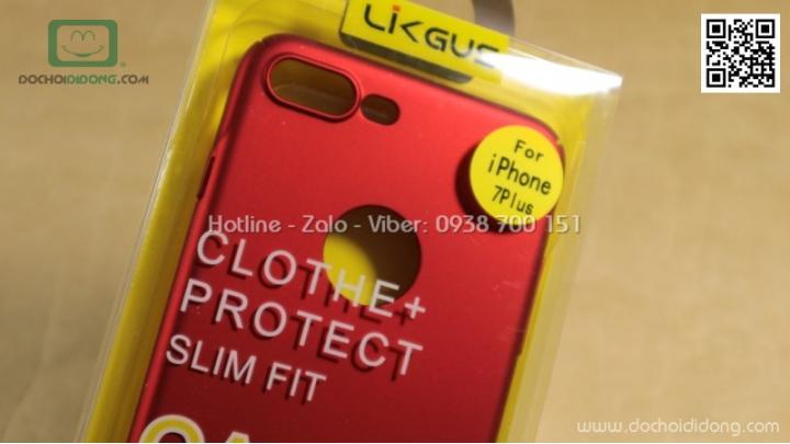 op-lung-iphone-8-plus-likgus-slim