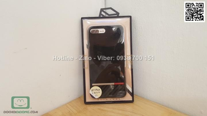 op-lung-iphone-8-plus-meephone-lung-luoi-chong-nong
