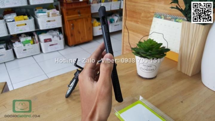 op-lung-iphone-8-plus-ringke-max-chong-soc-cao-cap