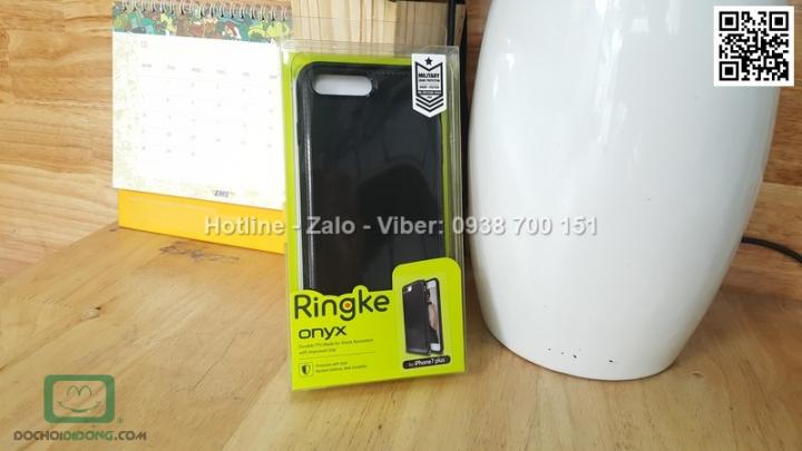 op-lung-iphone-8-plus-ringke-onyx-van-kim-loai