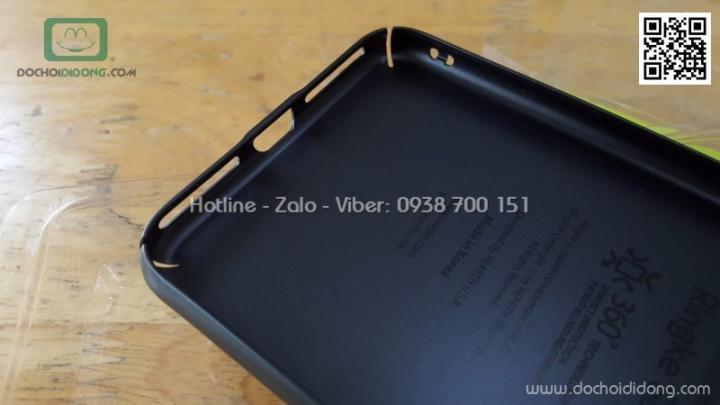 op-lung-iphone-8-plus-ringke-slim