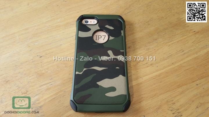 op-lung-iphone-8-quan-doi-chong-soc