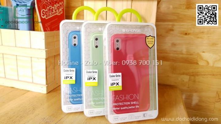 op-lung-iphone-x-g-case-couleur-series-deo-sieu-mong