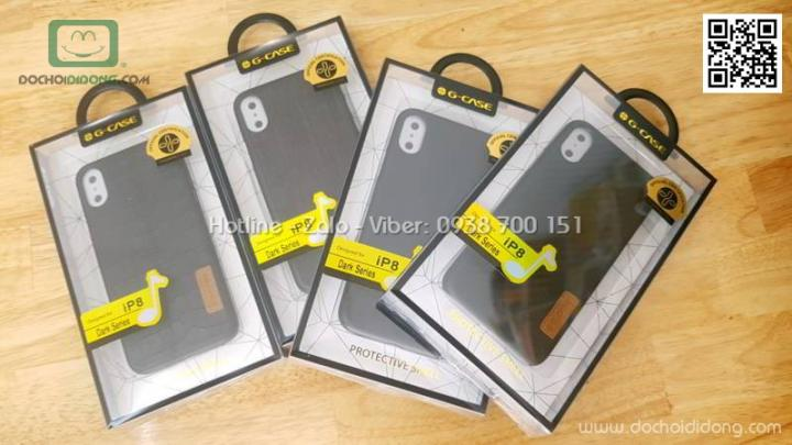 op-lung-iphone-x-g-case-dark-series