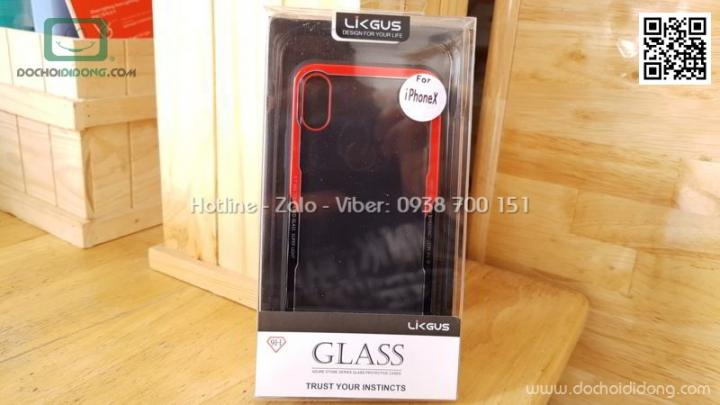 op-lung-iphone-x-likgus-lung-kinh-vien-deo