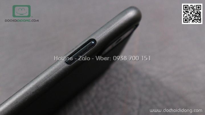 op-lung-iphone-x-memumi-sieu-mong-0-3mm