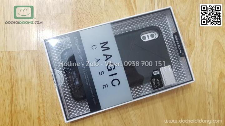 op-lung-iphone-x-nillkin-magic-case-chong-soc