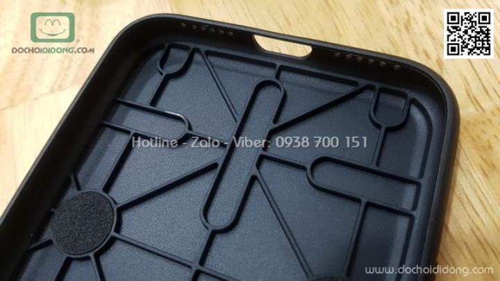 op-lung-iphone-x-xs-nillkin-magic-case-chong-soc