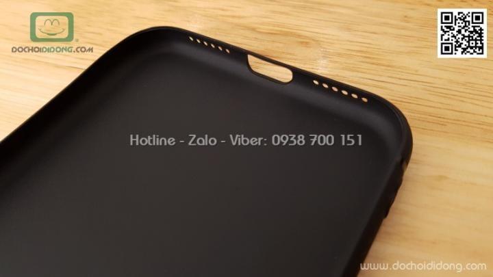 op-lung-iphone-x-zacase-bao-ve-camera-deo-nham-lung-kin