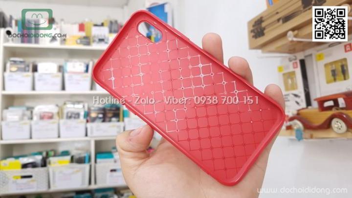 op-lung-iphone-x-zacase-deo-dan-soc-thoat-nhiet