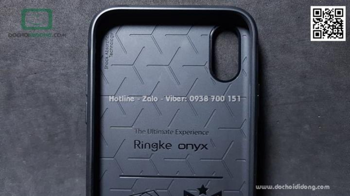 op-lung-iphone-xr-ringke-onyx-van-kim-loai