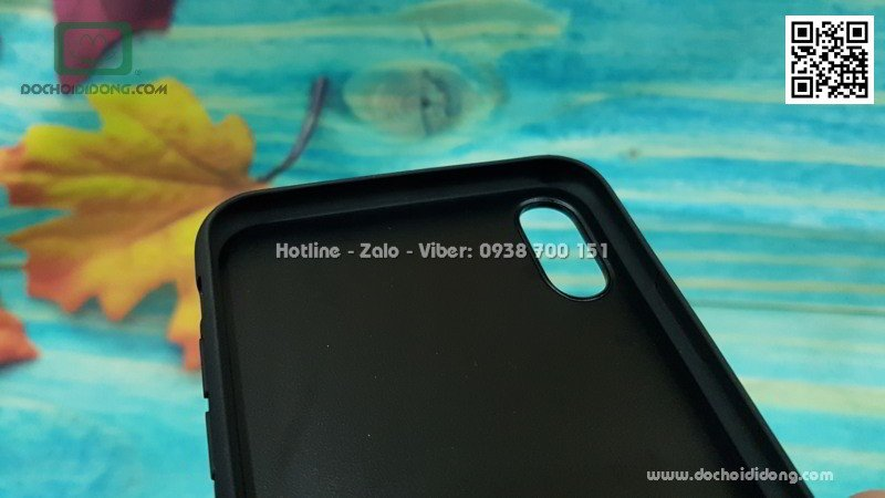 op-lung-iphone-xs-max-nillkin-lung-vai