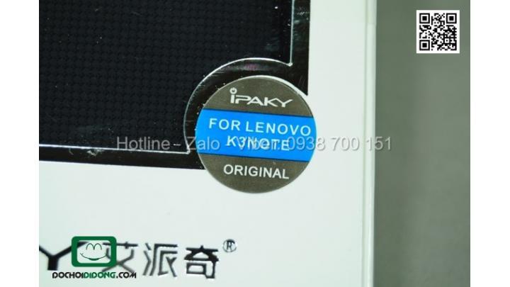 op-lung-lenovo-a7000-k3-note-ipaky-chong-soc