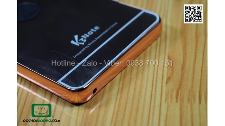 op-lung-lenovo-a7000-k3-note-vien-nhom-lung-trang-thuy