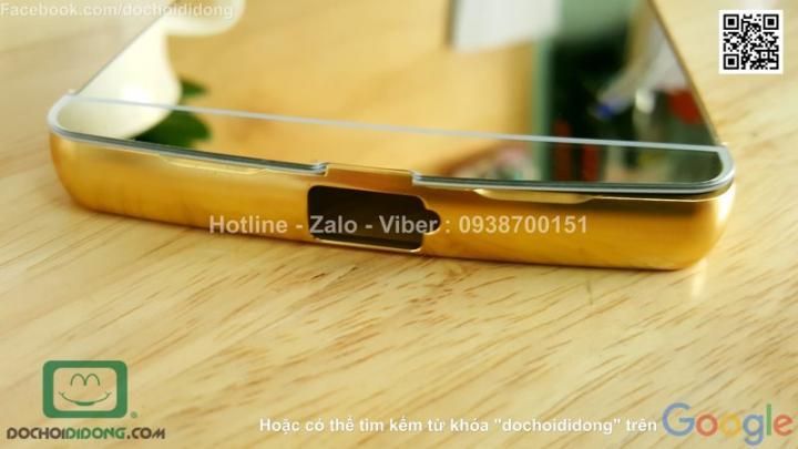 op-lung-lenovo-a7010-k4-note-vien-nhom-lung-trang-guong