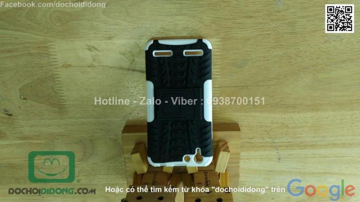 op-lung-lenovo-vibe-k5-k5-plus-a6020-armor-special-chong-soc