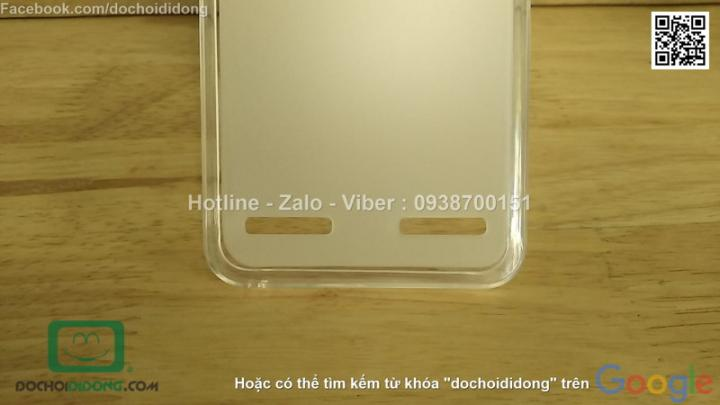 op-lung-lenovo-vibe-k5-k5-plus-a6020-deo-vien-trong