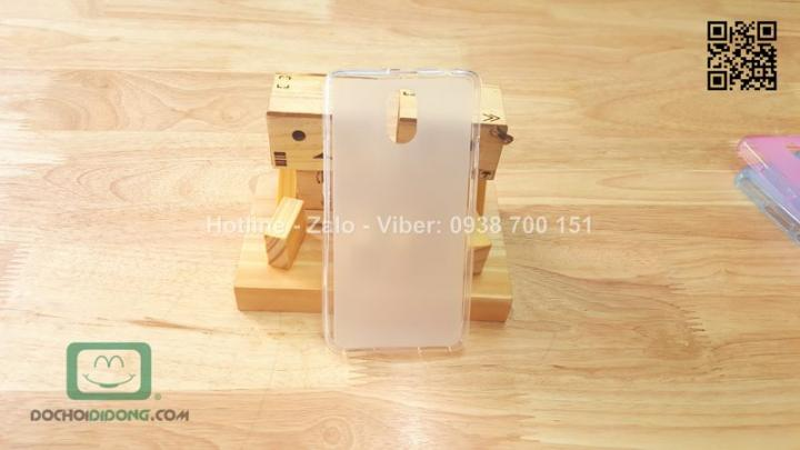 op-lung-lenovo-vibe-p1m-deo-vien-trong