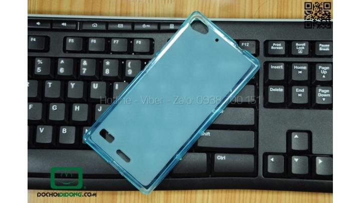 op-lung-lenovo-vibe-x2-deo-vien-trong