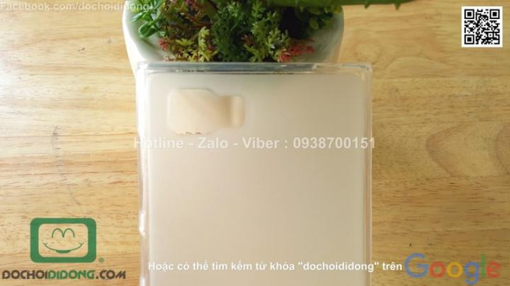 op-lung-lenovo-vibe-z2-pro-k920-deo-vien-trong