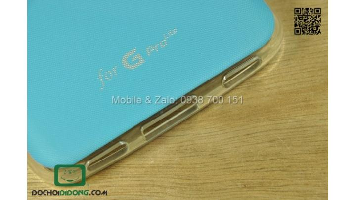 op-lung-lg-g-pro-lite-voia-chinh-hang