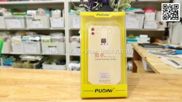 op-lung-lg-g3-pudini-deo-trong