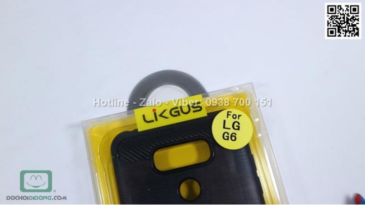 op-lung-lg-g6-likgus-chong-soc-van-kim-loai