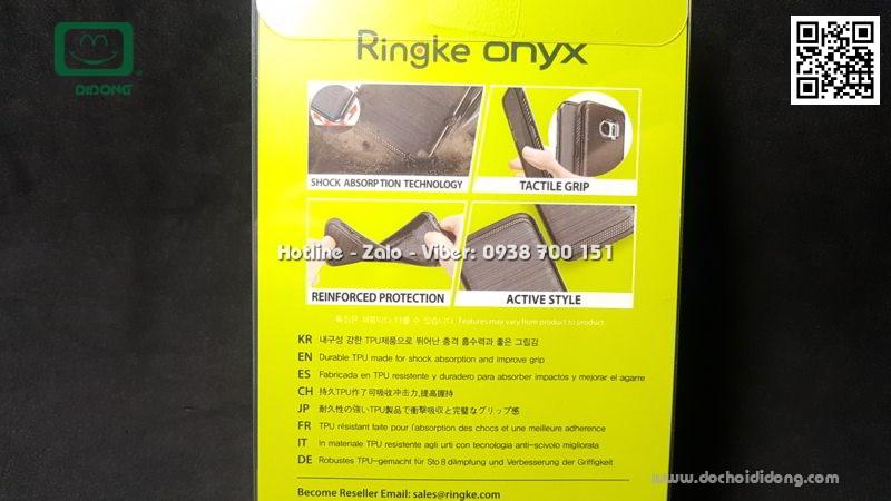op-lung-lg-g7-thinq-ringke-onyx-van-kim-loai