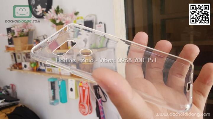 op-lung-lg-v30-mercury-deo-trong-cao-cap
