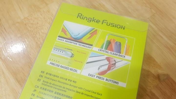 op-lung-lg-v30-ringke-fusion
