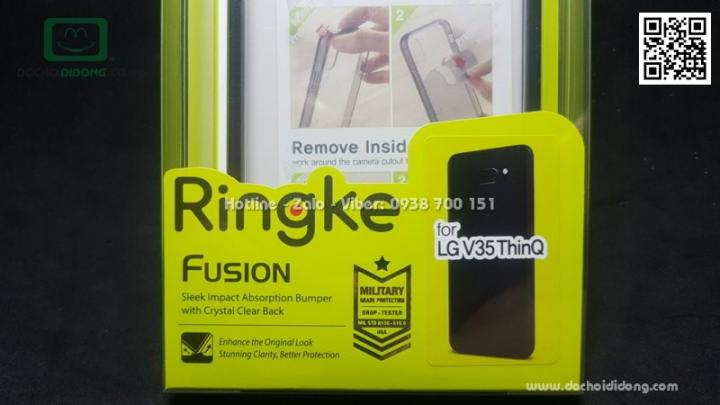 op-lung-lg-v35-thinq-ringke-fusion