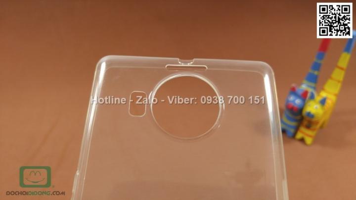 op-lung-microsoft-lumia-950-nillkin-deo-trong-sieu-mong
