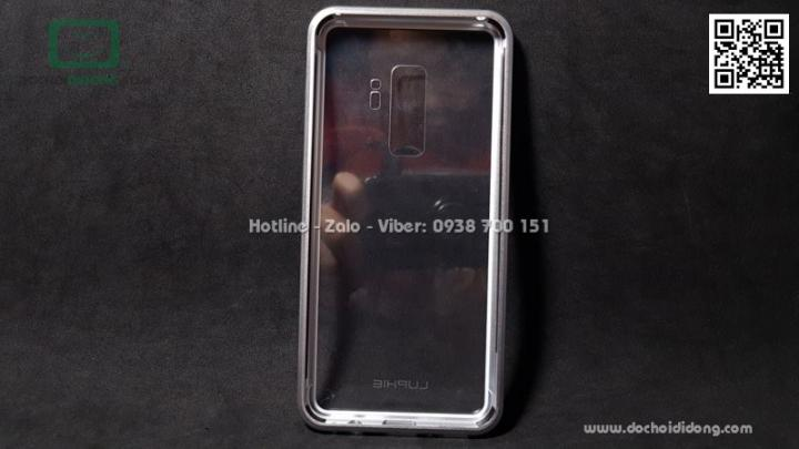 op-lung-nam-cham-samsung-s9-plus-luphie-lung-kinh-trong