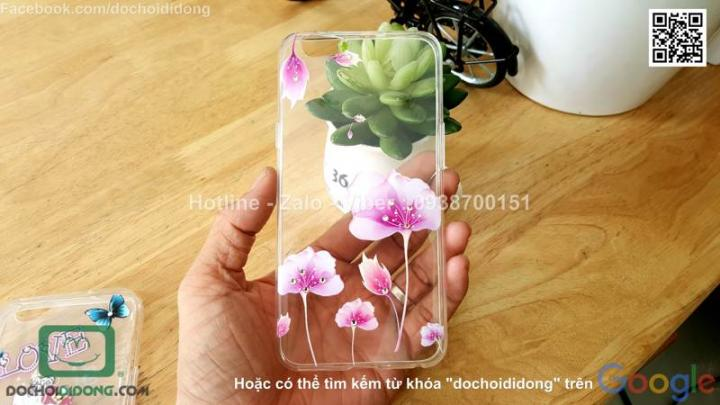 op-lung-oppo-f1s-deo-trong-dinh-da