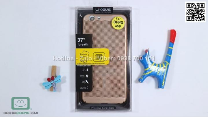 op-lung-oppo-f1s-likgus-lung-luoi-chong-nong
