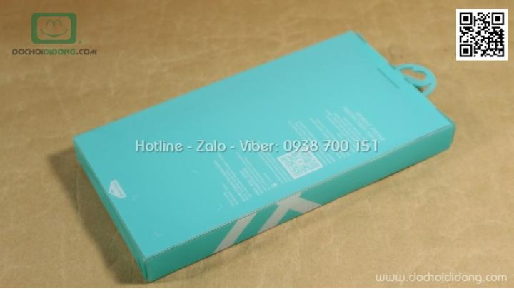 op-lung-oppo-f3-ismile-deo-trong-cao-cap