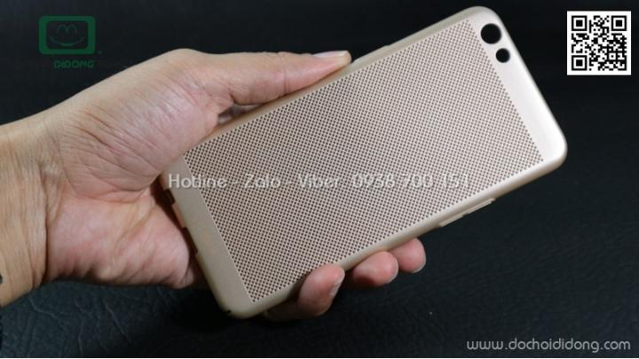 op-lung-oppo-f3-likgus-lung-luoi-chong-nong
