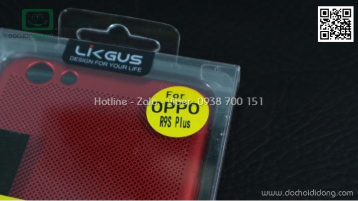 op-lung-oppo-f3-plus-likgus-lung-luoi-chong-nong