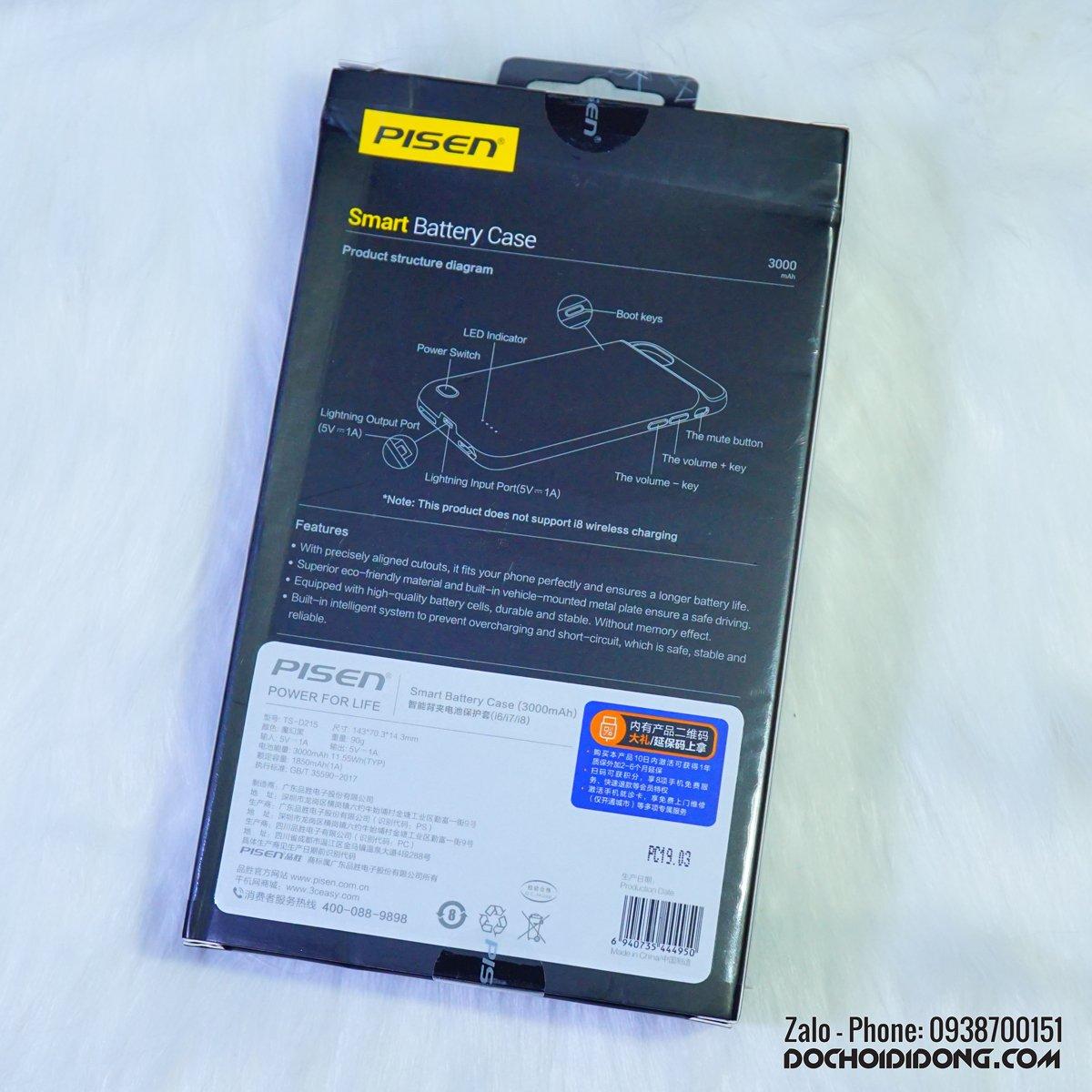 op-lung-pin-sac-du-phong-iphone-6-6s-7-8-pisen-3000mah