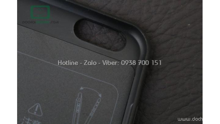 op-lung-sac-du-phong-iphone-6-6s-baseus-2500mah