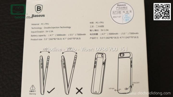 op-lung-sac-du-phong-iphone-7-baseus-5000mah
