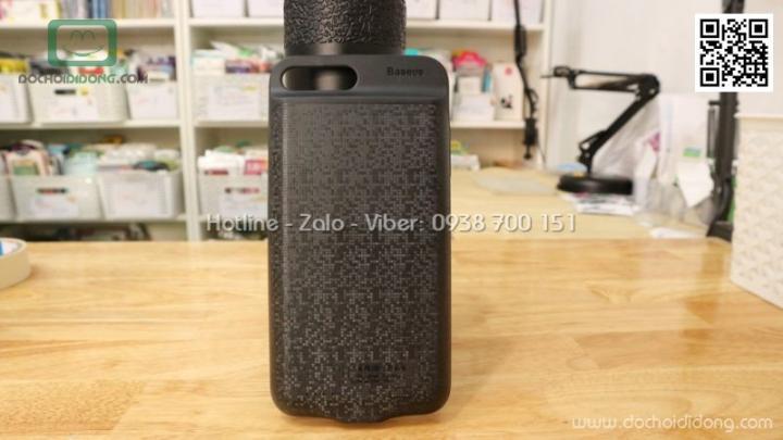 op-lung-sac-du-phong-iphone-7-plus-baseus-7300mah