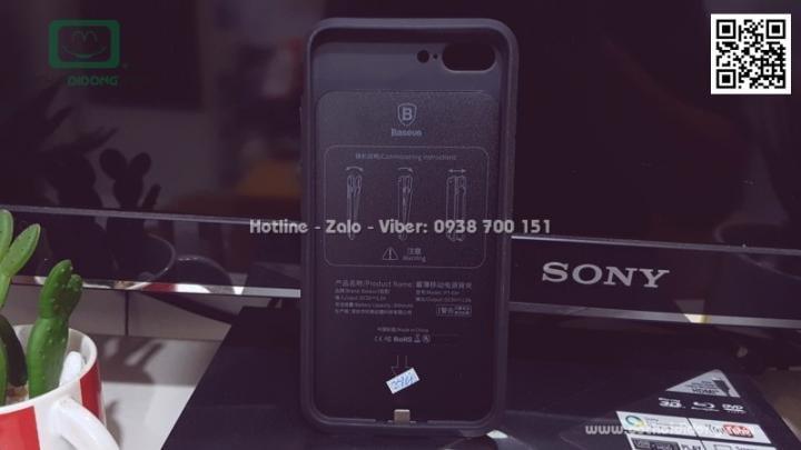op-lung-sac-du-phong-iphone-8-plus-baseus-3650mah