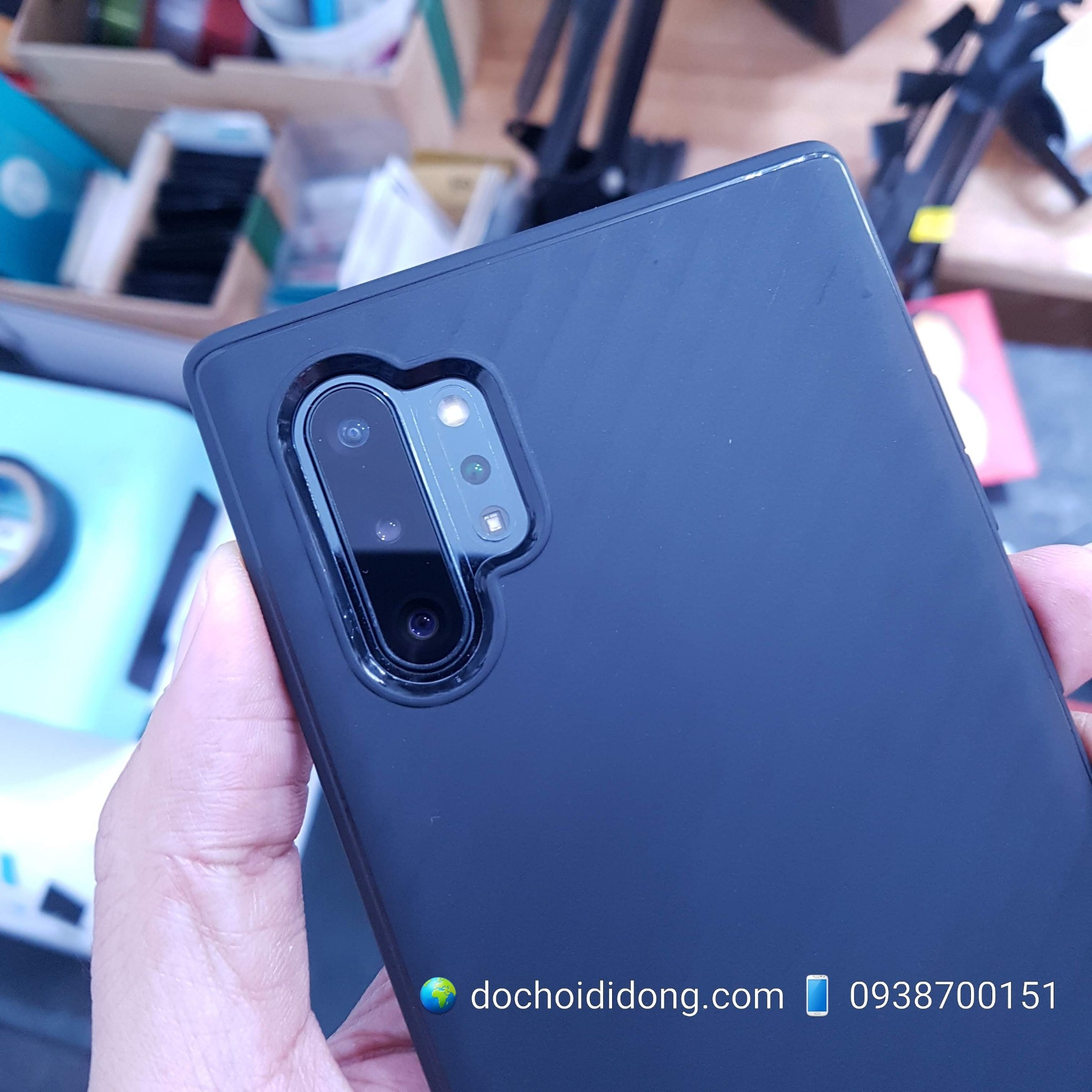 op-lung-samsung-galaxy-note-10-plus-spigen-core-armor-chong-soc