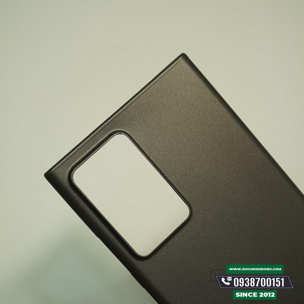 op-lung-samsung-note-20-ultra-5g-memumi-sieu-mong-0-3mm