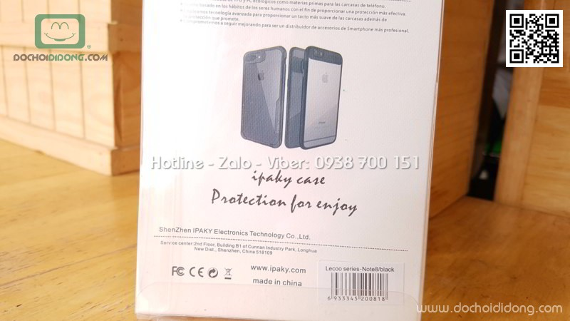 op-lung-samsung-note-8-ipaky-leego-chong-soc
